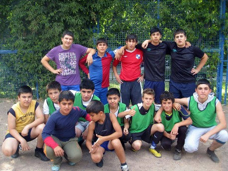 mini-football-dialog001