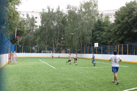 nezhinskaya13_001